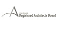 Registered Architects Board